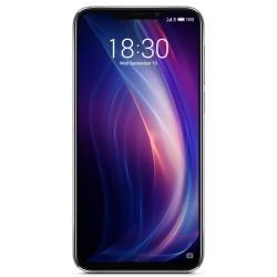 Meizu X8 4/64Gb White Global