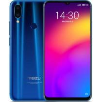 Meizu Note 9 4/64Gb Blue Global