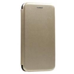 Чехол-книжка Xiaomi Redmi Note 7 Gold