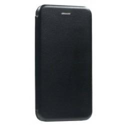 Чехол-книжка Xiaomi Redmi Note 7 Black