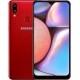 Samsung Galaxy A10s 2019 SM-A107F 2/32GB Red (SM-A107FZRD) UA-UCRF