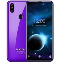 Oukitel C15 Pro 2/16gb  Violet