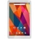 Sigma mobile X-style Tab A104 Silver