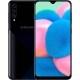 Samsung Galaxy A30s 3/32GB Black (SM-A307FZKU) UA-UCRF