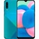 Samsung Galaxy A30s 3/32GB Green (SM-A307FZGU) UA-UCRF