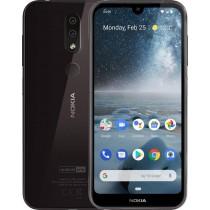Nokia 4.2 DS Black UA