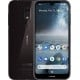 Nokia 4.2 DS Black