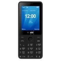 Телефон Verico Qin S282 Black