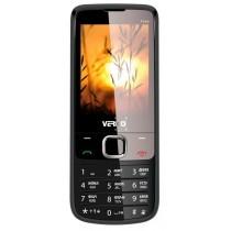 Телефон Verico Style F244 Black