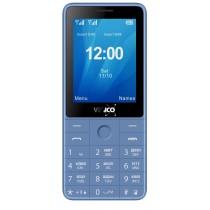 Телефон Verico Qin S282 Blue
