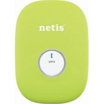 Wi-fi Роутер Netis E1+ Green Range Extender