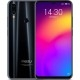 Meizu Note 9 4/128Gb Black Global