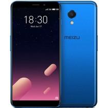 Meizu M6s 3/64Gb Blue