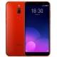 Meizu M6T 3/32Gb Red Global