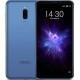 Meizu Note 8 4/64GB Blue Global