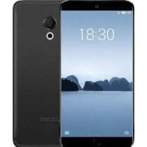 Meizu 15 Lite 4/32GB Black Global
