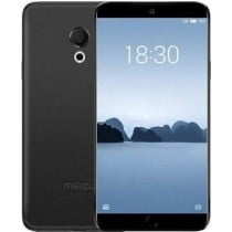 Meizu 15 Lite 4/64GB Black Global
