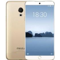 Meizu 15 Lite 4/64GB Gold Global