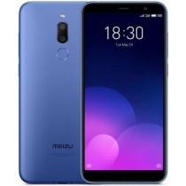 Meizu M6T 2/16Gb Blue Global