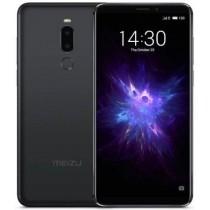 Meizu Note 8 4/32GB Black Global
