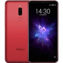 Meizu Note 8 4/64GB Red Global