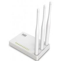 Wi-fi роутер Netis WF2710