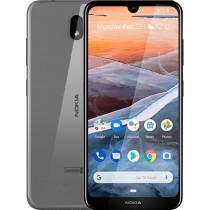 Nokia 3.2 2/16GB Steel UA
