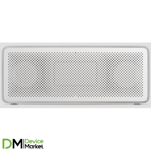 Xiaomi Мі Bluetooth Speaker Basic 2 White