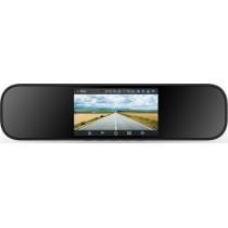 Xiaomi 70mai Rearview Mirror Dash Cam