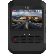 Xiaomi YI Mini Dash (YCS1B18) Global