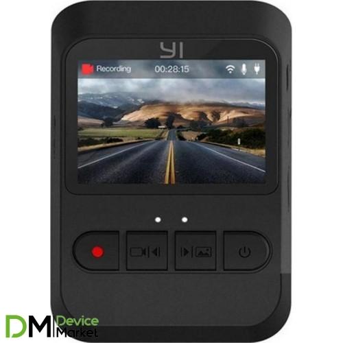 Xiaomi YI Mini Dash (YCS1B18)