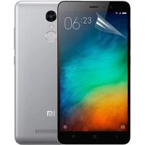 Защитная пленка Xiaomi Redmi Note 3