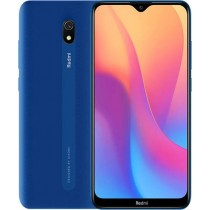 Xiaomi Redmi 8A 2/32 Ocean Blue Global