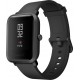 Xiaomi Amazfit Bip Lite Black Global