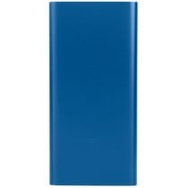 Xiaomi Mi Power Bank 2i 10000mAh Blue