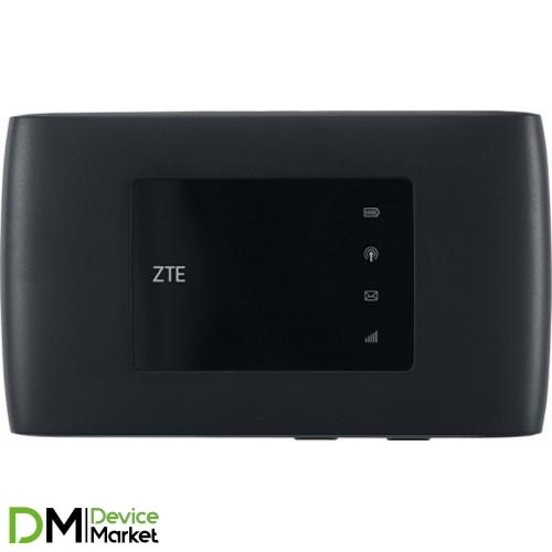 Модем ZTE MF920T