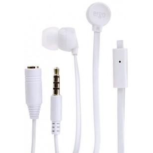 ERGO VM-901 White