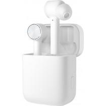 Xiaomi Mi Air True Wireless Earphones White Global