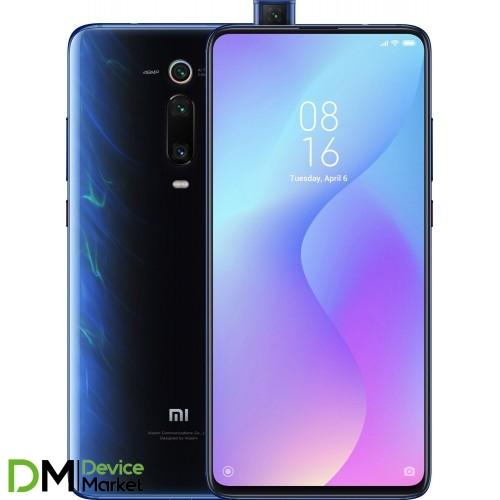 Xiaomi Mi 9T 6/128GB Glacier Blue Global