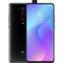 Xiaomi Mi 9T Pro 6/64GB Carbon Black Global