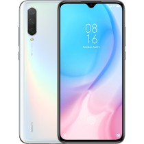 Xiaomi Mi 9 Lite 6/64GB Pearl White Global