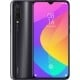 Xiaomi Mi 9 Lite 6/128GB Onyx Gray Global