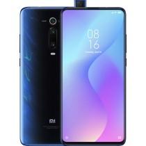 Xiaomi Mi 9T Pro 6/64GB Glacier Blue Global