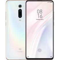 Xiaomi Mi 9T Pro 6/128GB Pearl White Global
