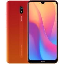 Xiaomi Redmi 8A 3/32 Sunset Red