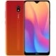 Xiaomi Redmi 8A 3/32 Sunset Red