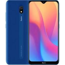 Xiaomi Redmi 8A 3/32 Ocean Blue