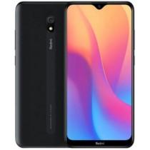 Xiaomi Redmi 8A 3/32 Midnight Black