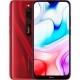 Xiaomi Redmi 8 4/64 Ruby Red Global