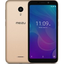 Meizu C9 Pro 3/32Gb Gold Global
